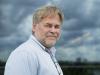 Касперский: Открывайте исходный код, чтобы завоевать доверие стран