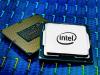 Zombieload — новая серьезная уязвимость в процессорах Intel