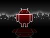 Пользователи Android столкнулись с вредоносными push-уведомлениями
