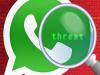 Adidas, Rolex, 1Тб трафика в подарок — новая схема мошенников в WhatsApp