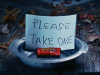 Спрятанные в пиратских видеоиграх вредоносы атаковали почти 1 млн юзеров