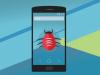 Новые Android-вредоносы перехватывают одноразовые пароли из SMS и email
