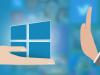Июльский апдейт Windows 10 выводит постоянные предупреждения о ребуте