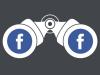 Facebook встраивает скрытый код-трекер в загружаемые фото пользователей