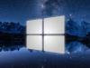 Пользователи Windows 10 получают ошибку при установке апдейта KB4512508