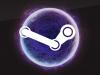 Мошенники атакуют пользователей Steam, предлагая игры бесплатно