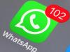 WhatsApp не удаляет ваши файлы у собеседников, использующих iPhone