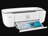 Принтеры HP отправляют компании данные о том, что вы печатаете
