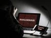 В атаках вымогателя BitPaymer используется свежая брешь iTunes в Windows