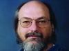 39-летний пароль папы UNIX Кена Томпсона наконец взломали