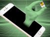 Опубликован список стран с уязвимыми SIM-картами (России там нет)