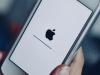 Полностью рабочий эксплойт для iPhone опубликован в Сети