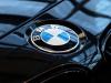 Команда BMW полгода наблюдала за проникшими в сеть компании хакерами