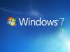 KDE Plasma с радостью примет беженцев с устаревшей Windows 7