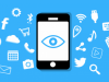 Бьюти камеры для Android с миллиардами загрузок оказались шпионами
