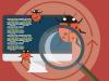 Microsoft выпустила анализатор исходного кода для поиска уязвимостей