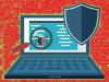 Старый формат компьютерных вирусов вернулся — KBOT
