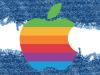 В 2019 году macOS впервые обошла Windows по детектам вредоносов