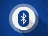 Связка уязвимостей SweynTooth угрожает сотням Bluetooth-устройств
