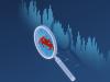 PTNetworkAttackDiscoveryотображает стадию атаки по матрицеATT&CK