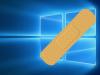 0Patch выпустил временный патч для критической дыры в Windows 10