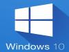 Баг всех поддерживаемых версий Windows 10 мешает подключаться к Сети