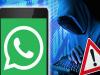 Эксперты рассказали о крайне простом способе взлома аккаунта WhatsApp