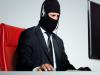 Банк России предупредил россиян о хищении денег под прикрытием COVID-19