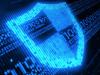 Найден простой способ добраться до скрытых функций Microsoft Defender