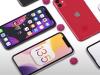 Новый джейлбрейк способен взломать любой iPhone с новейшей iOS 13.5