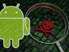 Специальное изображение превращает Android-смартфоны в кирпич