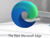 Microsoft Edge тайком импортирует данные Firefox в Windows 10