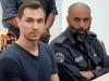 Знаменитый российский хакер Бурков получил 9 лет тюрьмы в США