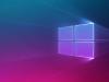 Механизм установки фона в Windows 10 позволяет загрузить вредонос