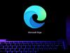 Microsoft Edge всё больше напоминает адваре или программу-вымогатель