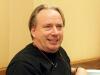 Линус Торвальдс: Я больше не пишу код