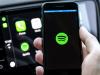 Spotify, Pinterest, Tinder, TikTok вылетают на iPhone. Виноват Facebook