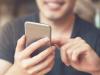 Манера использования смартфона может выдать свойства вашей личности