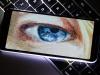 Россия лидирует по числу сталкерских программ на смартфонах граждан
