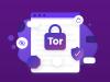 Таинственная группировка захватила четверть выходных узлов Tor