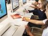 Число DDoS-атак на образовательный сектор в России увеличилось на 350%