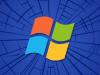 Zerologon — опасная атака, использующая критический баг в Windows Server