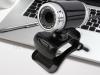 Хакеры разместили на порносайтах 3 Тб записей с веб-камер пользователей