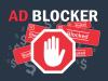 Два блокировщика рекламы для Google Chrome собирали данные пользователей