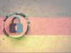 Германия предоставит спецслужбам доступ к перепискам граждан в WhatsApp