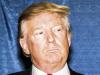 Хакнуть Twitter-аккаунт Трампа удалось с 5-й попытки. Пароль — maga2020!