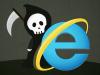 Microsoft упорно пытается перевести людей с Internet Explorer на Edge