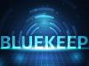 Более 245 тыс. Windows-систем всё ещё уязвимы перед BlueKeep