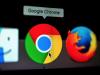Google Chrome 87: устранён опасный вектор атаки, браузер стал быстрее
