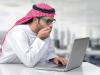 Кибершпионы атакуют финансовую отрасль Саудовской Аравии